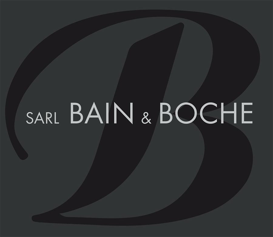 BAIN & BOCHE