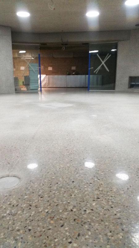 chantier-renovation-sol-saint-emilion-01