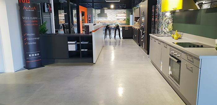 cuisine-projet-revetement-sol-aviva-01