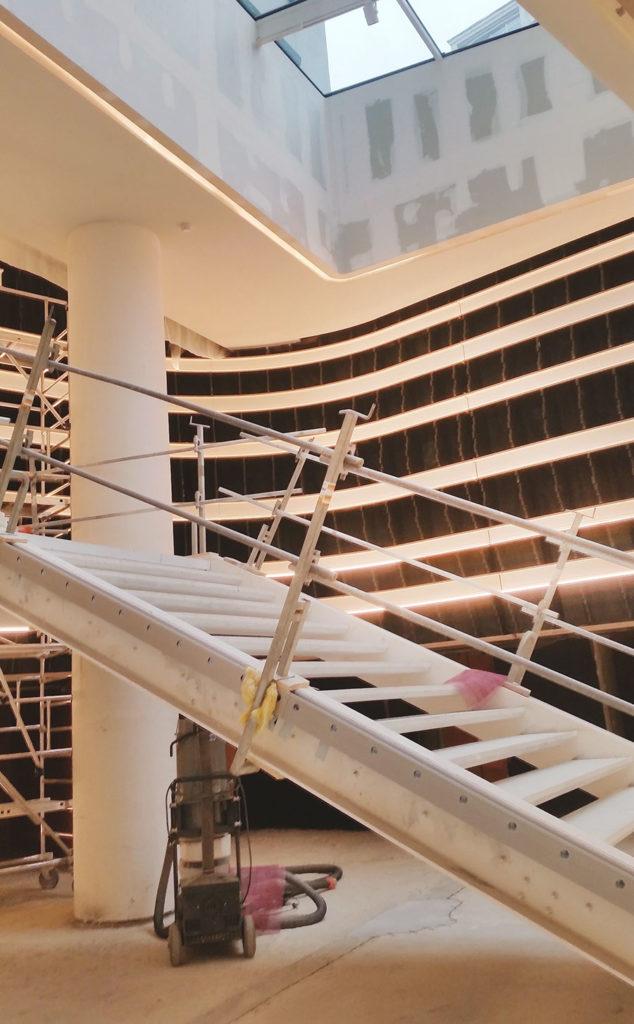le-metropolitain-paris-construction-projet-01