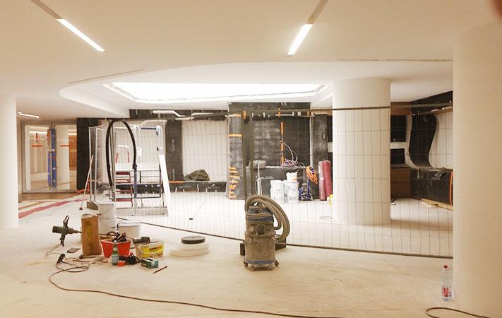 le-metropolitain-paris-construction-projet-06
