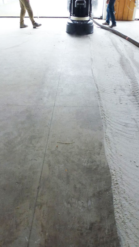 ligne-roset-projet-renovation-chantier-sol-02