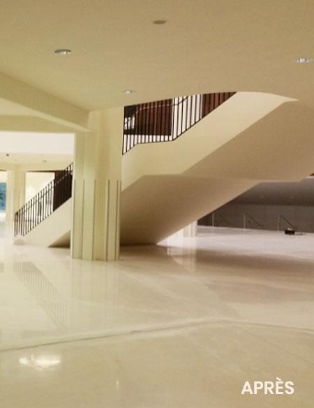renovation-sol-congres-strabourg-002