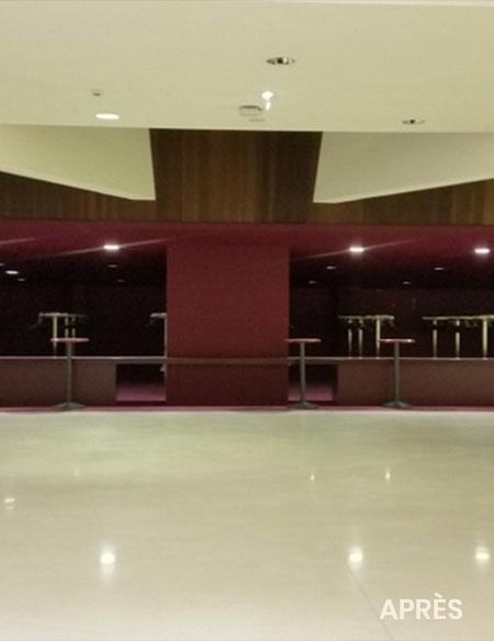 renovation-sol-congres-strabourg-003