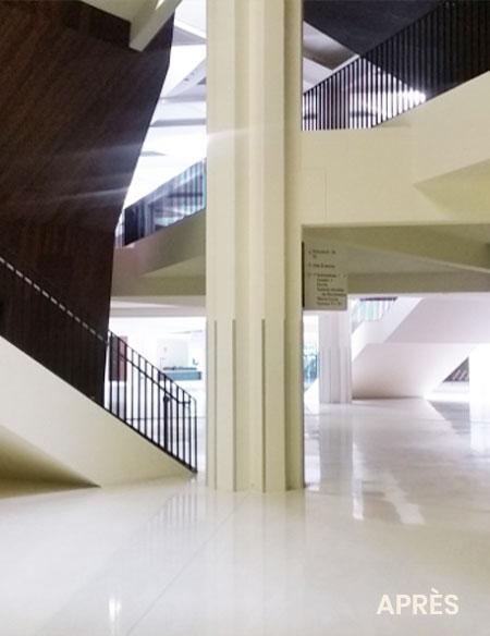 renovation-sol-congres-strabourg-06