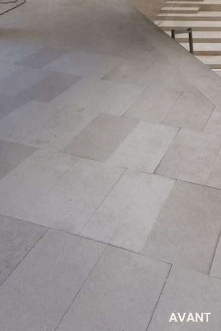 revetement-sol-amphi-theatre-poli-granito-toulouse-03