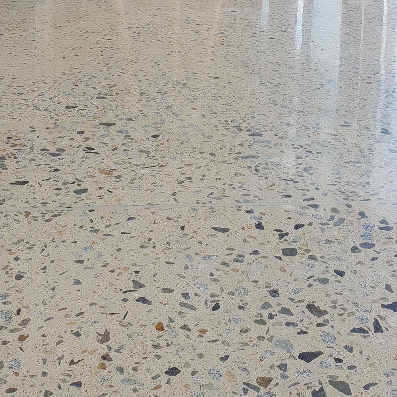 la-romaine-beton-poli2