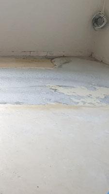 salle-multi-activites-beton-poli1